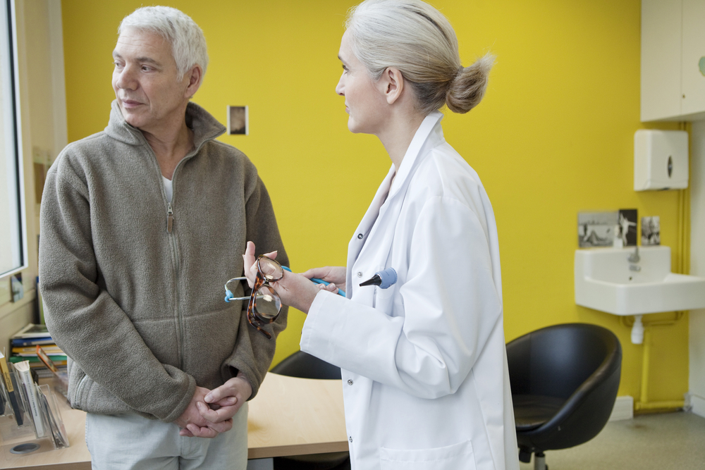 Benefits of Colorectal Cancer Screening Evaluated in French Studies