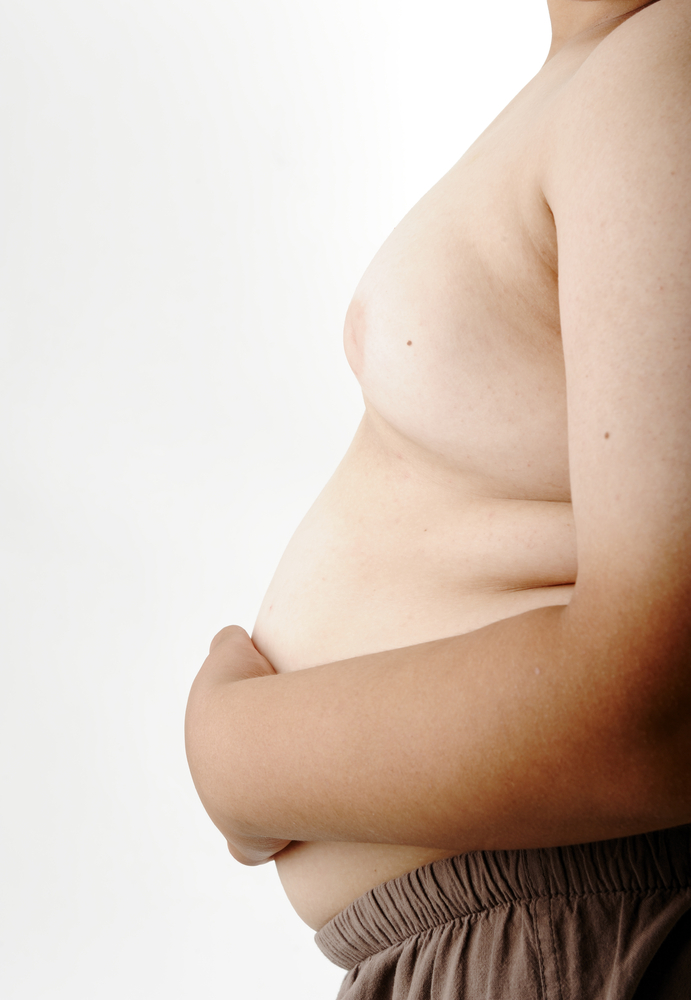 Obesity and Inflammation In Adolescence Linked to Colon Cancer Later