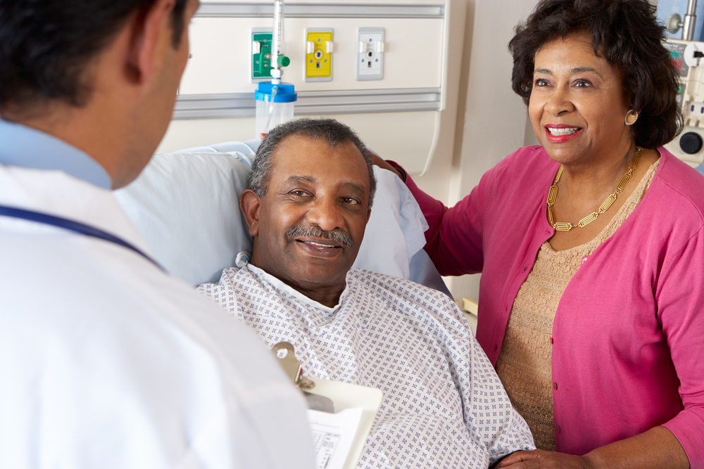 New Colorectal Cancer Gene Mutations in African American Patients Indentified