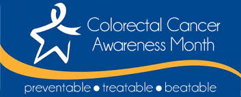 Physicians Join to End Colorectal Cancer Myths