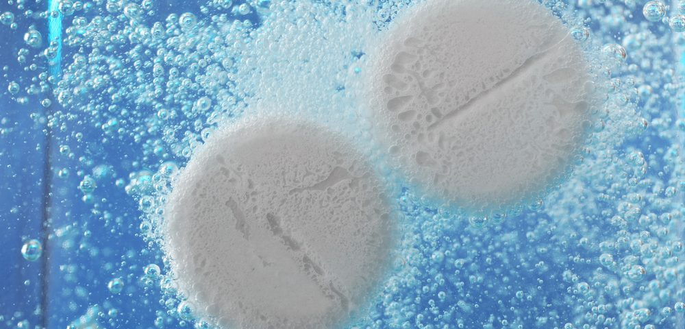 Aspirin Slows Colon, Pancreatic Cancer Growth by Inhibiting Platelets, Study Shows