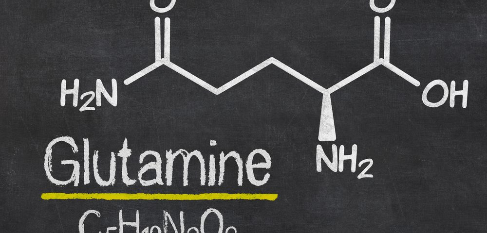 Colorectal Cancer Cells Able to Use Glutamine to Survive, Study Finds