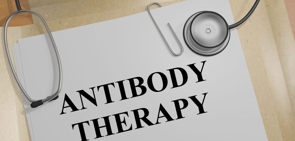 Researchers Develop Potential Antibody to Battle Colon, Other Cancers