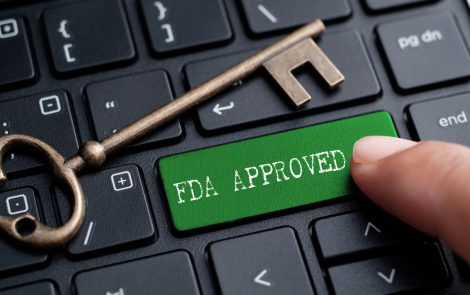 FDA Approves Merck's Keytruda for Colorectal, Other Solid Cancers with Specific Genetic Feature