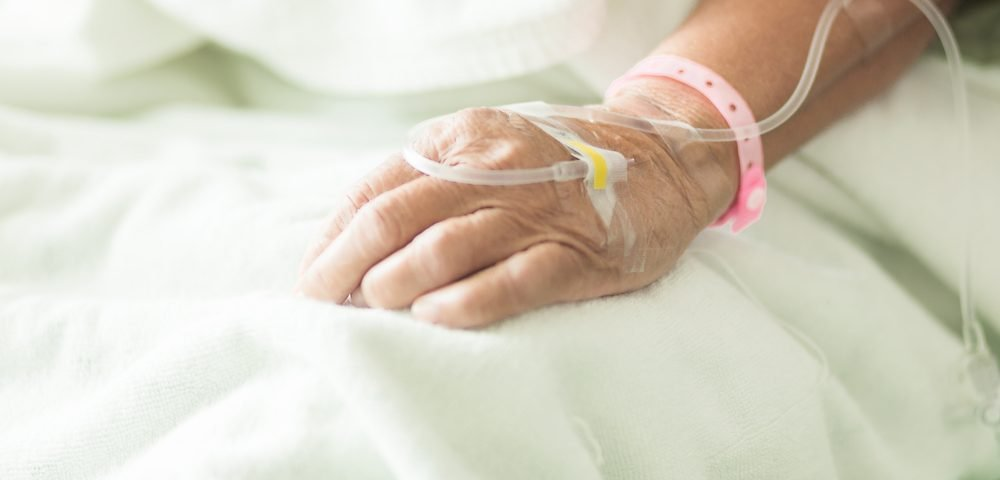 Certain Colon Cancer Patients May Need a Shorter Chemotherapy Course, International Study Finds